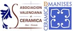 Asociación Valenciana de Cerámica AVEC-Gremio
